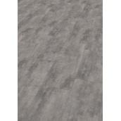 Виниловая плитка  Wineo 400 DB Stone 141 Glamour Concrete Modern