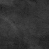 Вінілова плитка  Primero Click 40980 Flint Stone