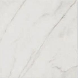 Напольная плитка Opoczno Calacatta G422 White 42х42 см (DL-399289)