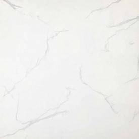 Керамогранит Casa Ceramica 150 Sathvario Grey 60x60 см