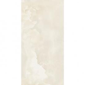 Керамогранит Casa Ceramica Honey Onyx 60х120 см