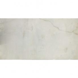 Керамогранит Casa Ceramica Napoleon Ivory 60х120 см
