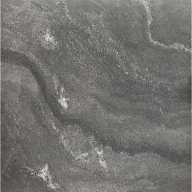 Керамогранит Casa Ceramica Fog Gray 60x60 см