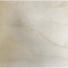 Керамогранит Casa Ceramica 1006 60x60 см