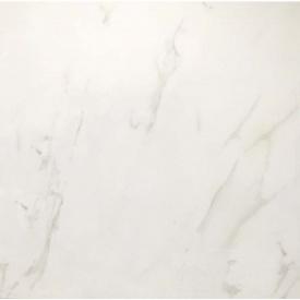 Керамогранит Casa Ceramica 1016 60x60 см