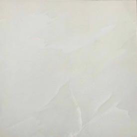 Керамогранит Casa Ceramica 201 Bareli Dark 60x60 см