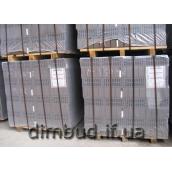 Цегла облицювальна ProKeram М-250 250х120х65 мм шоколадний