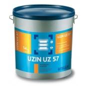 Універсальний клей для текстильних покриттів UZIN UZ 57