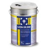 Двухкомпонентний эпоксидная шпаклевочная смола UZIN ER 200