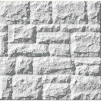 Фасадная термопанель Канадская кладка 500х500х50 мм