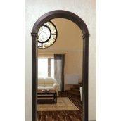 Межкомнатная арка Арка Декор Престиж-Классика 15 см 80 см