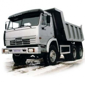 Бетон П1 В25 F200 W6 М350 М-10 ТМ «Бетон от Ковальской»