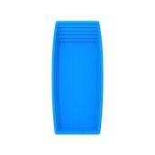 Композитний басейн Фаворит Парус 7,6х3,5х1,5 м блакитний