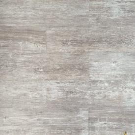 Кварц-виниловая плитка LG Decotile GSW 2774