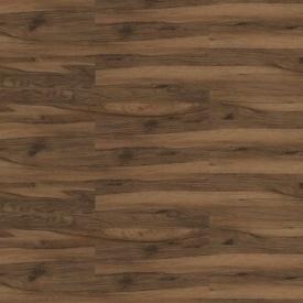 Кварц-виниловая плитка LG Decotile RLW 1236