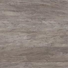 Кварц-виниловая плитка LG Decotile GSW 2370