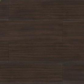 Кварц-виниловая плитка LG Decotile DLW 1235