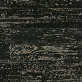 Кварц-виниловая плитка LG Decotile DSW 2367