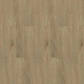 Кварц-виниловая плитка LG Decotile DSW 2785