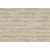 Вініловий підлогу Berry Alloc PURE Click 40 Standard Toulon Oak 236L