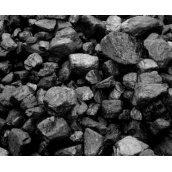 Вугілля кам'яне Антрацит