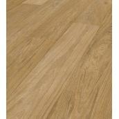 Вінілова підлога Krono Xonic R016 Goldrush
