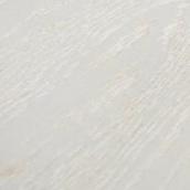 Паркетна дошка Old wood двосмугова Дуб Сніговий