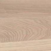 Паркетная доска Old wood двухполосная Дуб Карамель