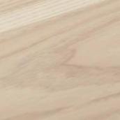 Паркетная доска Old wood однополосная Ясень Крем Белый