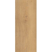 Вінілова підлога Ado Pine Wood 1050