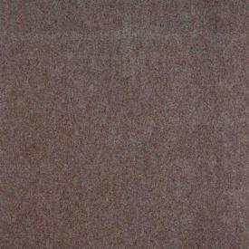 Ковролін CANBERRA 4,5 мм 0302