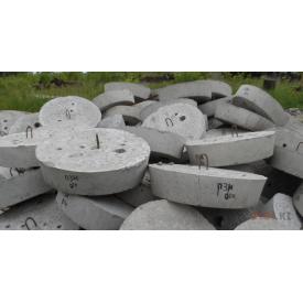 Плита П-3і 620х320х150 мм