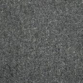 Ковролин Condor Astra (Pewter 82)