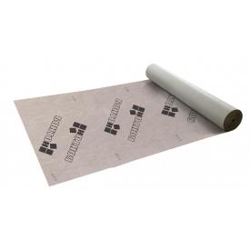 Кровельная мембрана BONTON M 75 м2 115 гр/м2