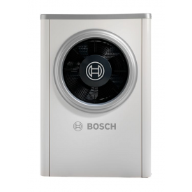 Тепловий насос Bosch Compress 6000 AW 17 E