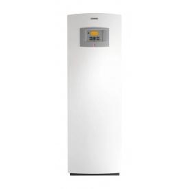 Тепловий насос Bosch Compress 6000 10 LW/M