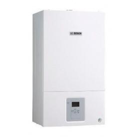 Газовий котел Bosch Gaz 6000 W WBN 6000-18C 18 кВт