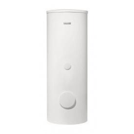Бак непрямого нагріву Bosch WS 500-5 E C 500 л