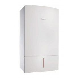 Газовий котел Bosch Condens 7000 W ZWBR 35-3 A 35 кВт
