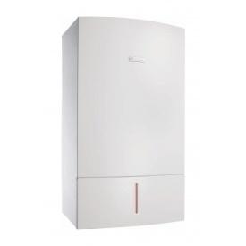 Газовый котел Bosch Condens 7000 W ZBR 42-3 A 41 кВт