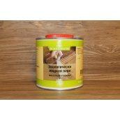Смывка-гель для древесины Strong Wood Stripper 750 грамм Borma Wachs