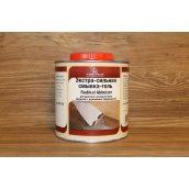 Смывка-гель для древесины Extra Strong Wood Stripper 750 грамм Borma Wachs