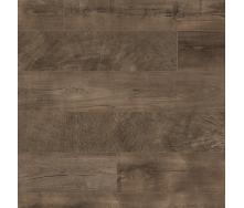 Ламинат Kaindl Classic Touch Premium Plank 1383х159х8 мм Walnut Fresco Root