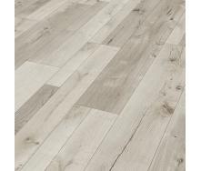 Ламинат Kaindl Natural Touch Standard Plank 3в1 1383х193х8 мм Oak FARCO URBAN