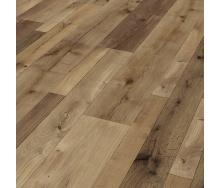 Ламинат Kaindl Natural Touch Standard Plank 3в1 1383х193х8 мм Oak FARCO ELEGANCE