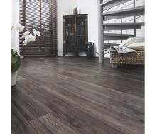Ламинат Kaindl Natural Touch Premium Plank 1383х159х10 мм Hickory BARKELEY