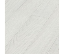 Ламинат Kaindl Natural Touch Narrow Plank 1383х116х10 мм Дуб PALENA