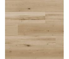 Ламінат Kaindl Classic Touch Standard Plank 4V 1383х193х8 мм Beech SWARAN