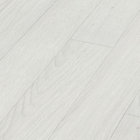 Ламінат Kaindl Natural Touch Narrow Plank 1383х116х10 мм Дуб PALENA