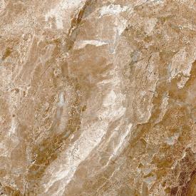 Керамогранитная плитка Porsixty Tanguy Noce 60х60 см